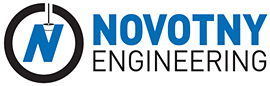 Novotny Engineering